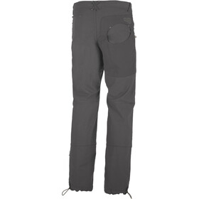 E9 N Blat1 Climbing Trousers Men iron